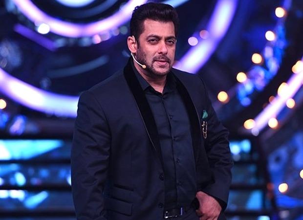 Bigg Boss 14: Here's where Salman Khan will be shooting for the first Weekend Ka Vaar episode