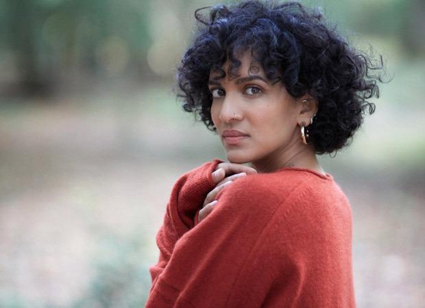 अनुष्का शंकर ने 2021 ग्रामीम्स में बेस्ट ग्लोबल म्यूजिक एलम के लिए नामांकन किया