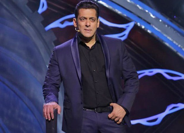 Salman Khan to begin work on Tiger 3 after Antim - The Final Truth
