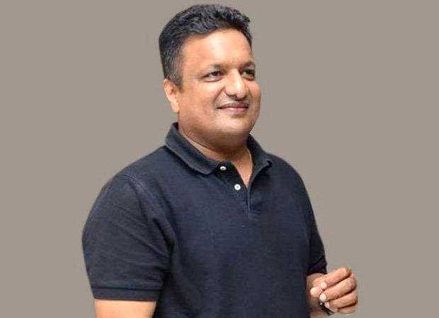 CONFIRMED: Sanjay Gupta to commenced work on Shootout 3; more details inside : Bollywood News Moviesflix - MoviesFlix | Movies Flix - moviesflixpro.org, moviesflix , moviesflix pro, movies flix