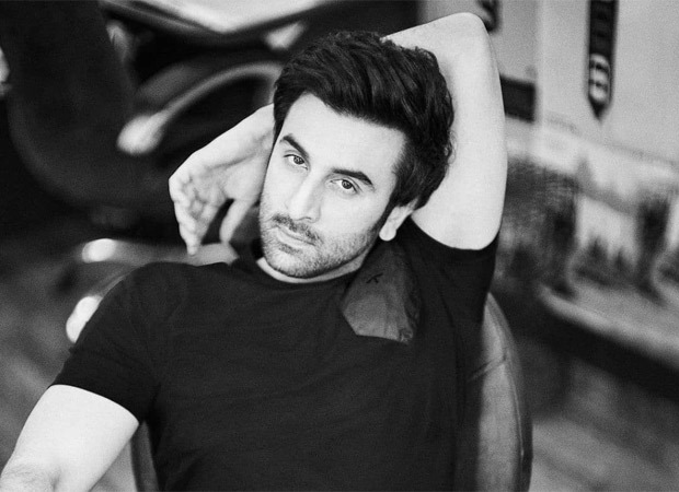 Ranbir Kapoor's fitness trainer reveals all about his fitness regime post recovering from COVID-19