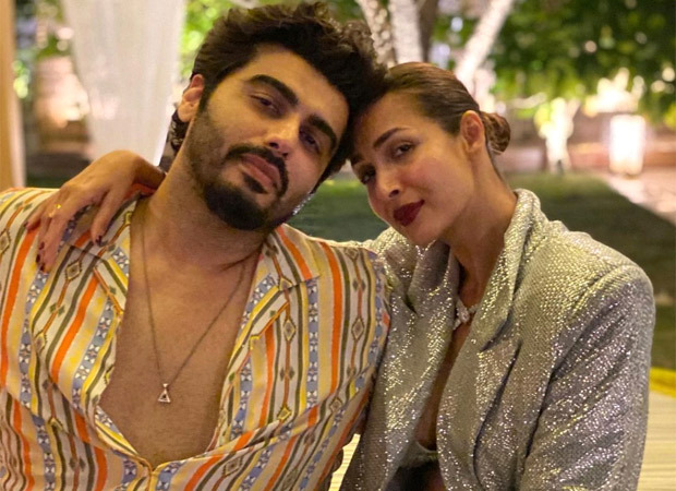 Star Vs Food Here's what Arjun Kapoor is keen on cooking for his ladylove Malaika Arora