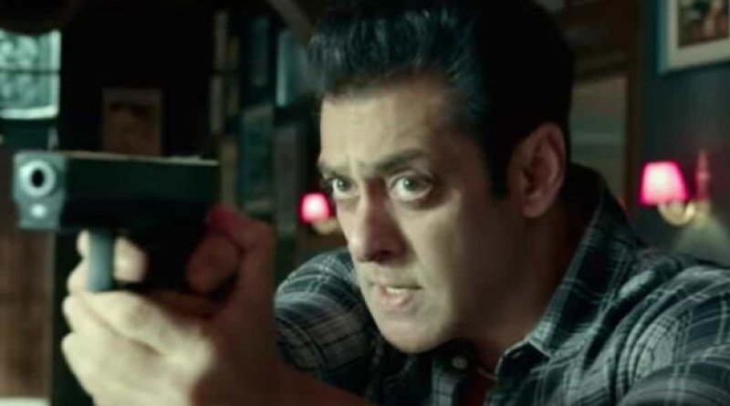 Zee files a complaint at Cyber Cell regarding piracy of Salman Khan starrer Radhe – Your Most Wanted Bhai : Bollywood News – Bollywood Hungama