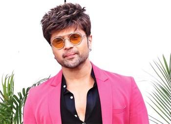 Himesh Reshammiya to compose music for Deol family starrer Apne 2 : Bollywood News – Bollywood Hungama