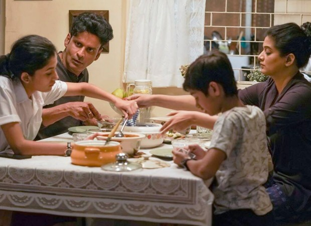 The Family Man: Know more about the cast without whom this family is incomplete