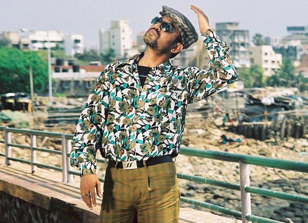 Irrfan Khan's Dubai Return to have its India premiere at Bandra Film Festival