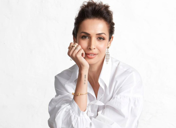 Malaika Arora announces Malaika Arora Ventures; sets eyes on more wellness related associations and tie ups after Nude Bowl.