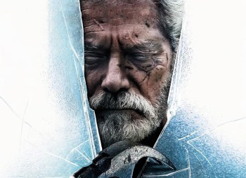 Don't Breathe 2 (English) Movie: Review | Release Date | Songs | Music | Images | Official Trailers | Videos | Photos | News – Bollywood Hungama