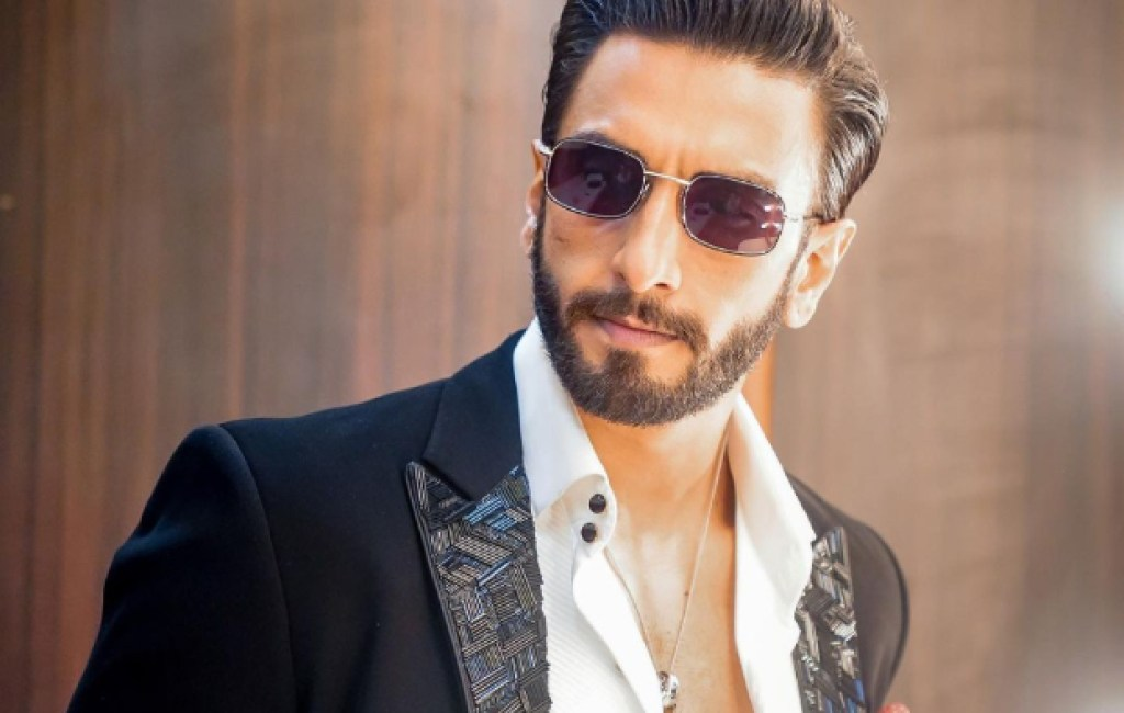 CoinSwitch Kuber onboards superstar Ranveer Singh as its brand ambassador