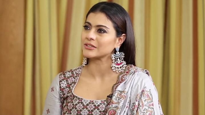 Image result for kajol earrings