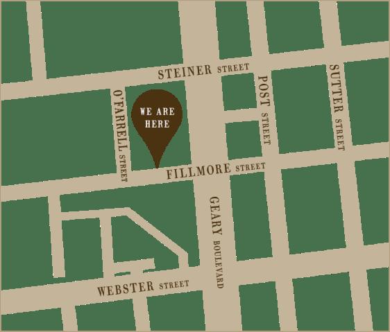 sbp_map