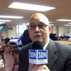 Correspondent Steve Lubetkin reports from the ACA workshop in Orange, NJ.