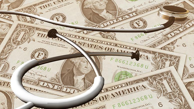 Audio News Wrapper: Short-Term Health Insurance Called