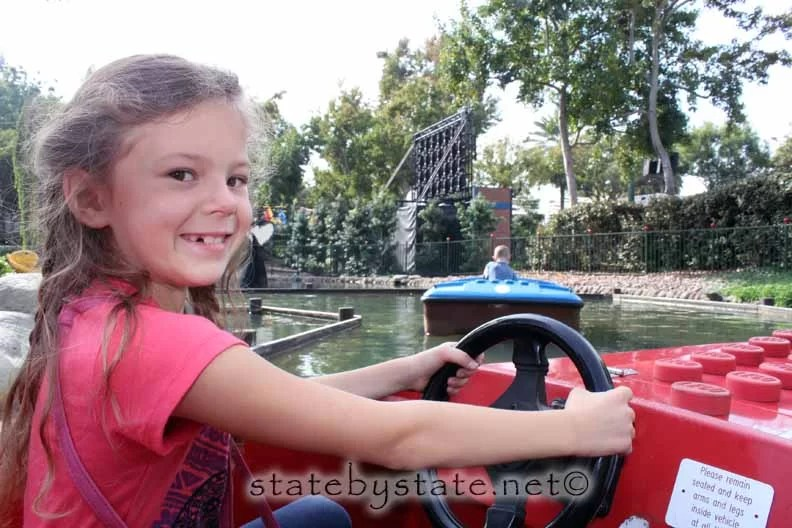 Planning a Family Vacation: Tips For Sightseeing With Kids
