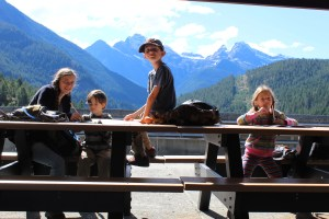 mountain-schooling