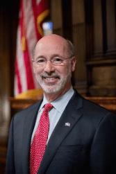 Election Preview: Pennsylvania Gubernatorial Primary