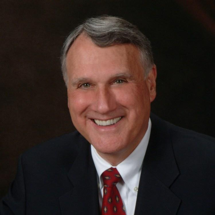Legislative Update: AZ, CO, NM, & UT