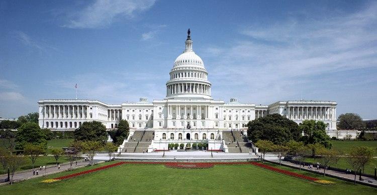 House Mulls Fixes to CIG Transit Grants