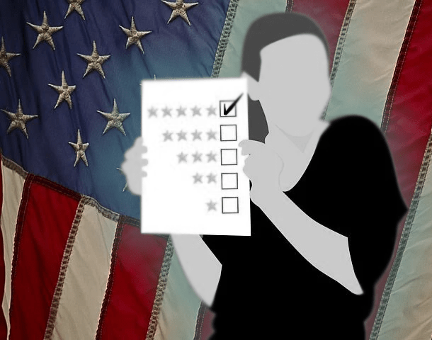Ranked-Choice Voting: 2020 Edition