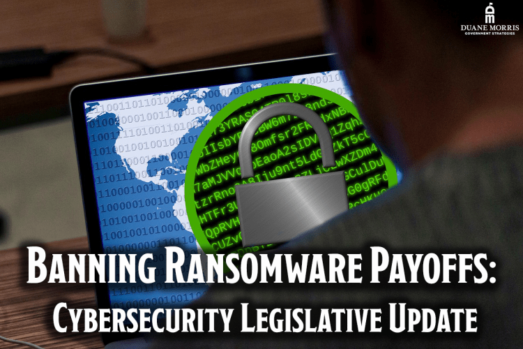 ransomware payoffs