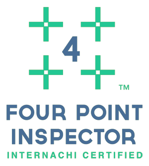 Certified Four Point Inspector