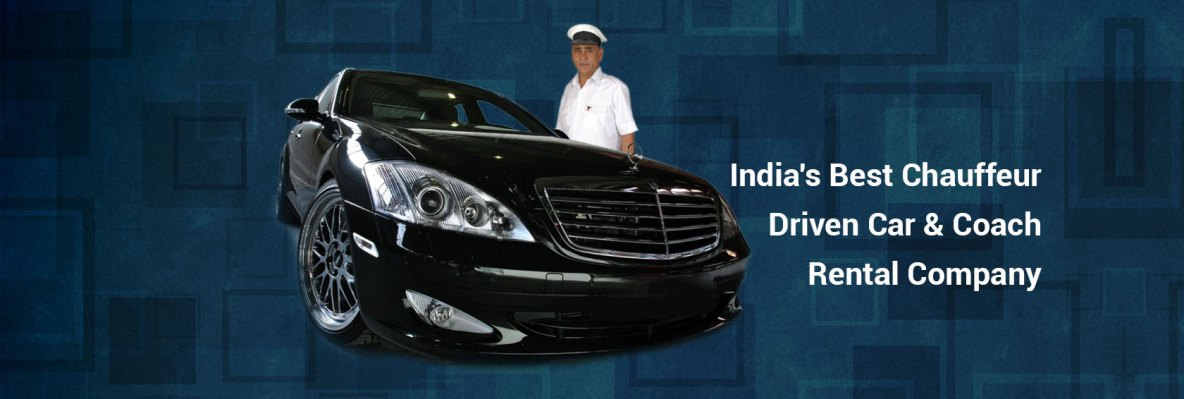 India rental car