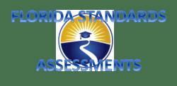 FSA, NGSSS, & EOC Spring Testing