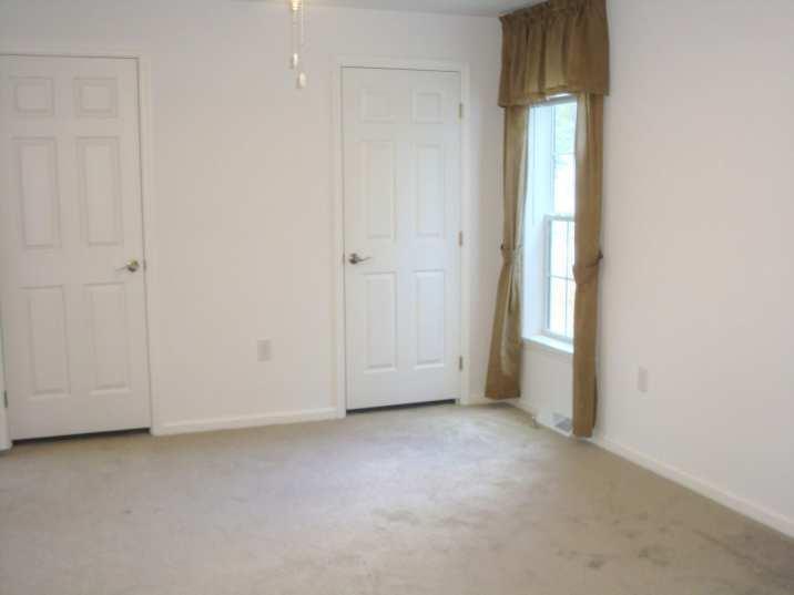 209 Emerald Drive Master Bedroom