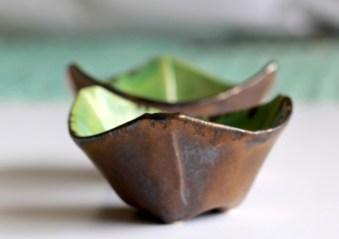 Pottery - Aida Schooler - Nesting Bowls_7757