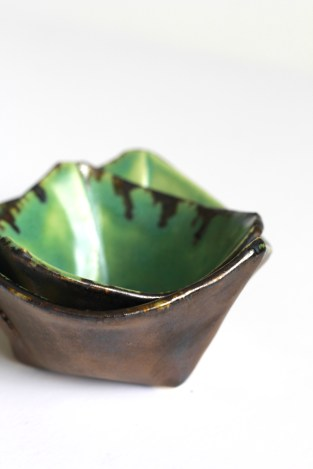Pottery - Aida Schooler - Nesting Bowls_7769