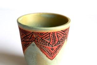 Pottery - Mira Ceramics_7923