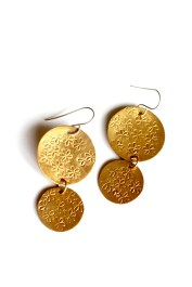 Jewelry - Earrings _7730