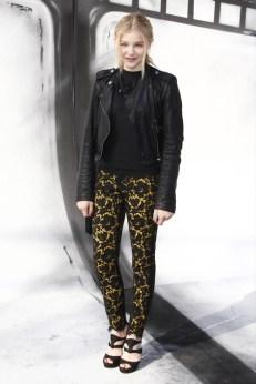 chloe-moretz-outfit-4