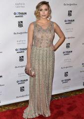 Elizabeth Olsen Gotham Awards 2011 - Arrivals Featuring: Elizabeth Olsen Where: New York City, United States When: 28 Nov 2011 Credit: WENN