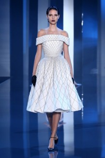 ralph_russo_aw1415_look_06