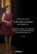 Blair-Waldorf-Gossip-Girl-Fashion-Quotes