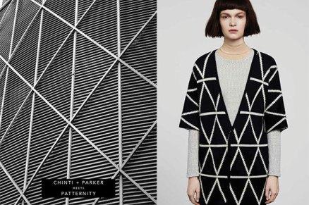 Patternity 3