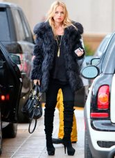 Rachel_Zoe-Fashion_Tips_and_Tricks_1