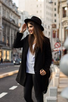 black-and-white-combo
