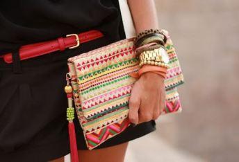 fashion-clutch