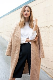 le-fashion