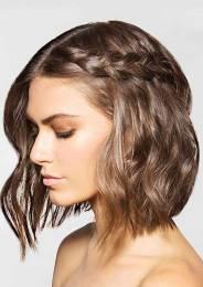 pretty-short-haircuts