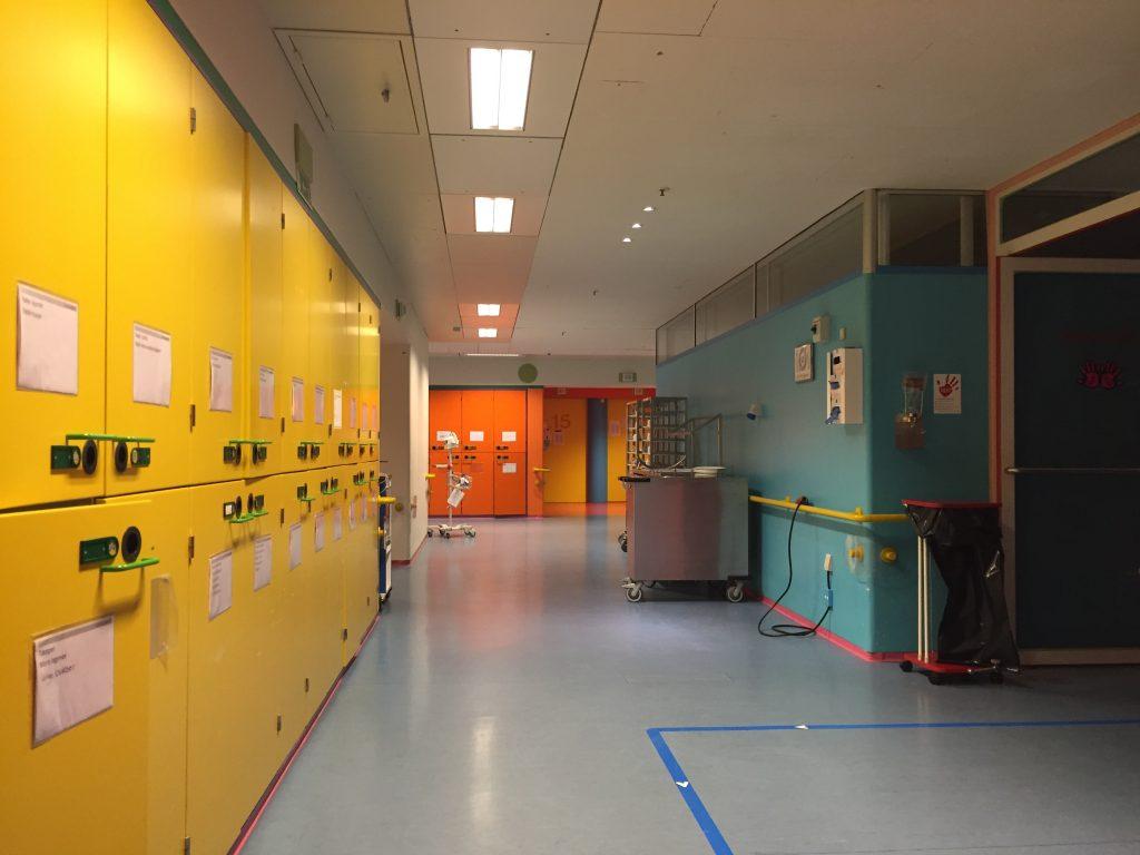 herlev-hospital-14-etage
