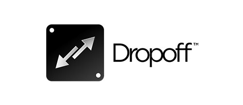 StateofArts Clients - Dropoff