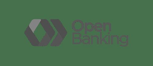 StateofArts Clients - Open Banking Nigeria