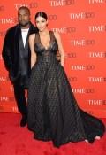 Kim kardashian expecting second child with Kanye West