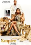 empire_season2_blacksinhollywood-BlackPressRadio_DCLivers