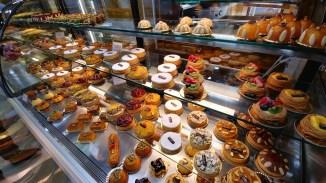 Tripoli Ramadan Sweets Hallab - 1