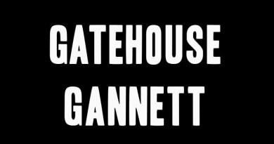 Boston Biz Journal: Newspaper chain Gannett saw faster revenue declines last year