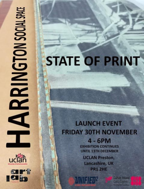 State of Print poster (1)